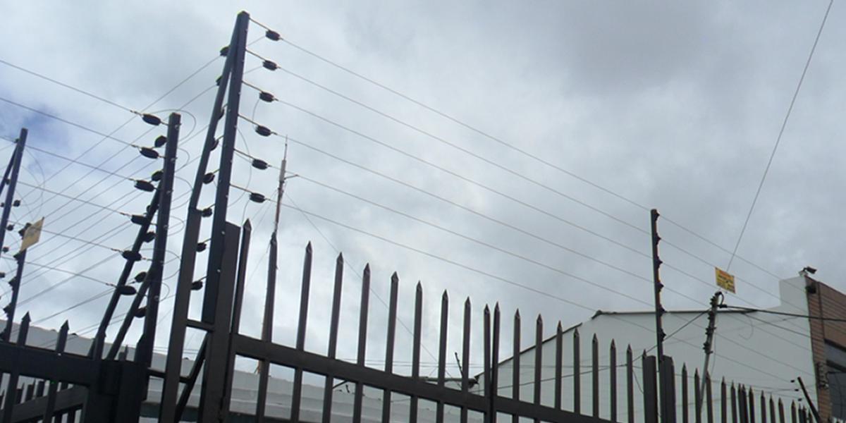 02 Instalaciones de Cercas Electricas