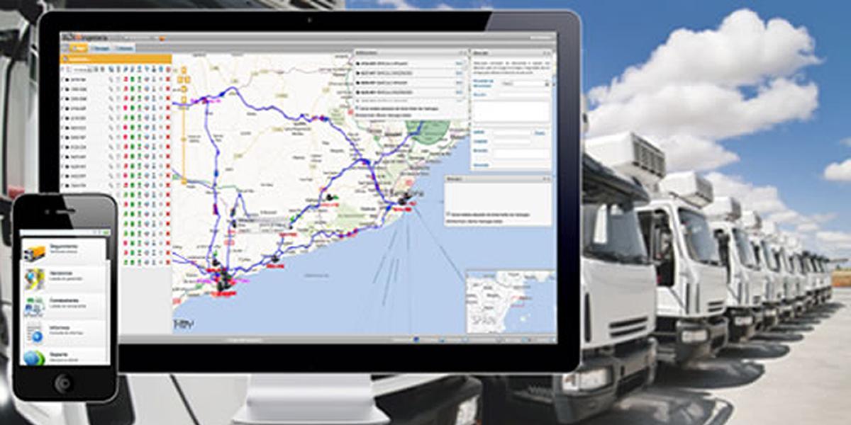 02 Instalaciones de GPS