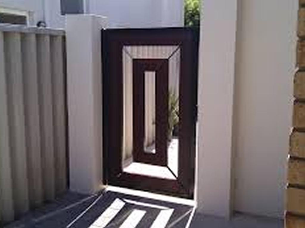 04 Herreria Puertas