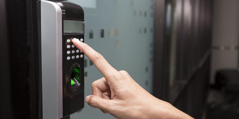 04 Instalaciones de Control de Acceso