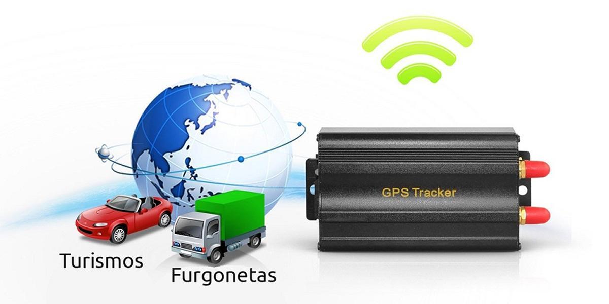 04 Instalaciones de GPS