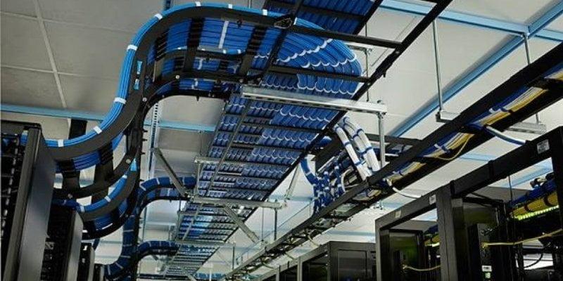 04 Proyectos Cableado Estructurado