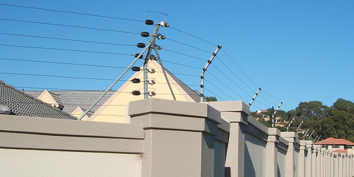 05 Instalaciones de Cercas Electricas