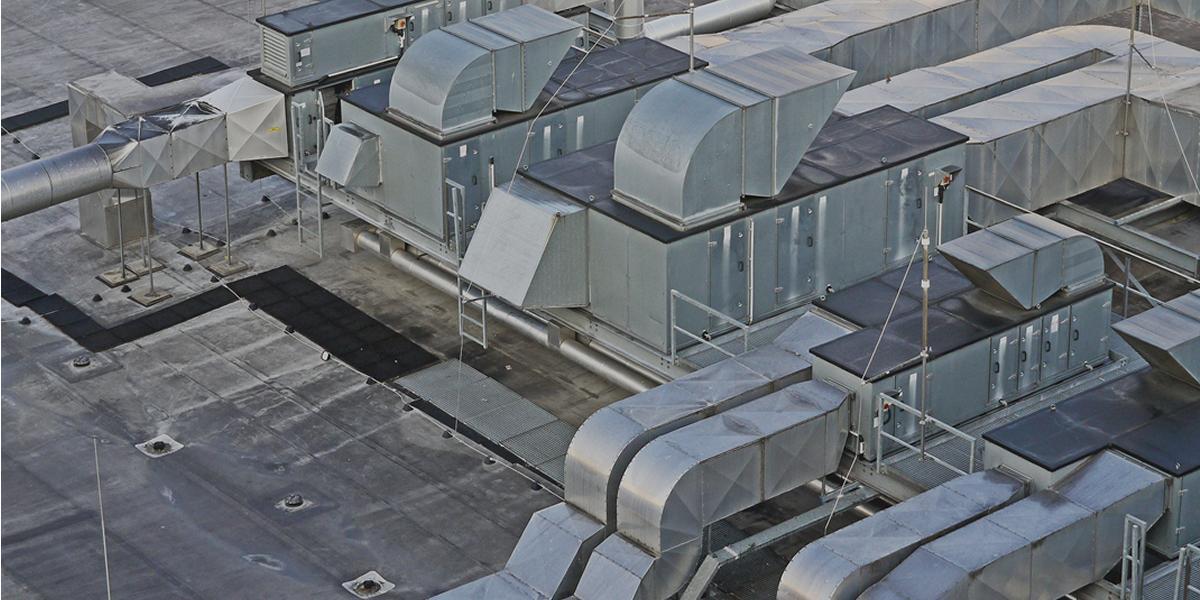 11 Instalaciones de Aire Acondicionado y Refrigeracion