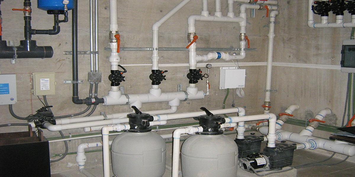 12 Instalaciones Hidraulicas y Sanitarias