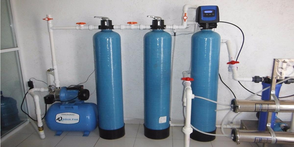 14 Instalaciones Hidraulicas y Sanitarias