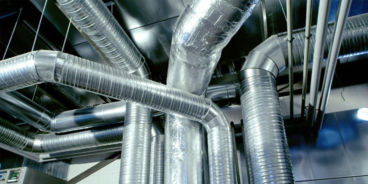 14 Instalaciones de Aire Acondicionado y Refrigeracion