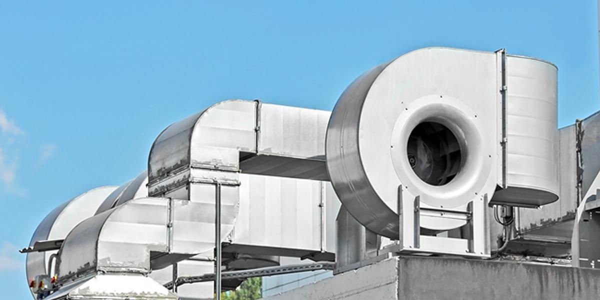 15 Instalaciones de Aire Acondicionado y Refrigeracion