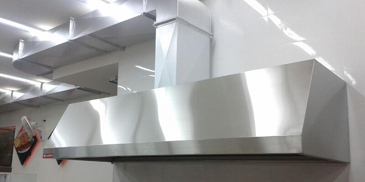 20 Instalaciones de Aire Acondicionado y Refrigeracion