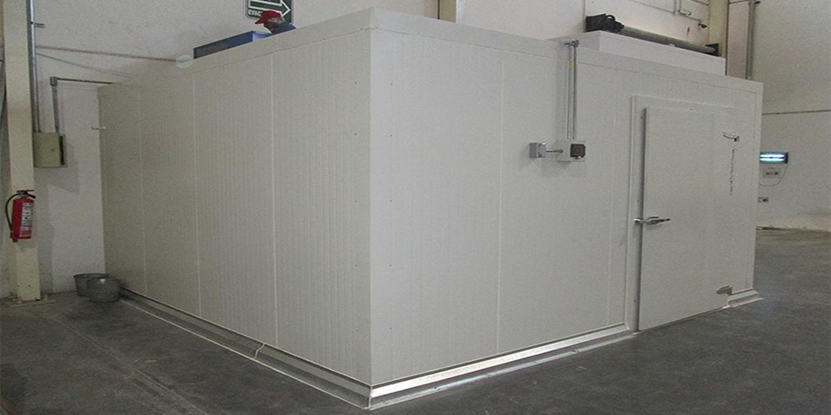 21 Instalaciones de Aire Acondicionado y Refrigeracion