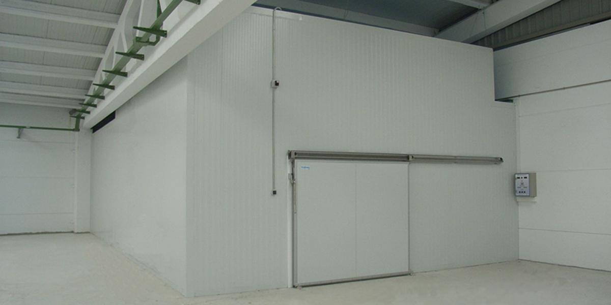 23 Instalaciones de Aire Acondicionado y Refrigeracion