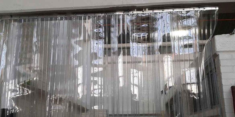 27 Instalaciones de Aire Acondicionado y Refrigeracion