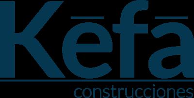 Kefa Construcciones